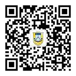 深圳市华南师范大学附属龙岗乐城小学 二维码