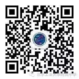 06356831935a333f073fd2968664be7f-sz_16953.webp.jpg