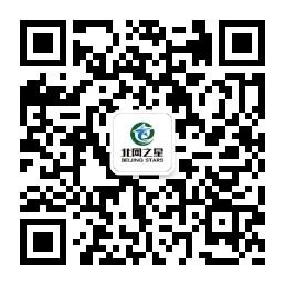 北京教育学会 二维码