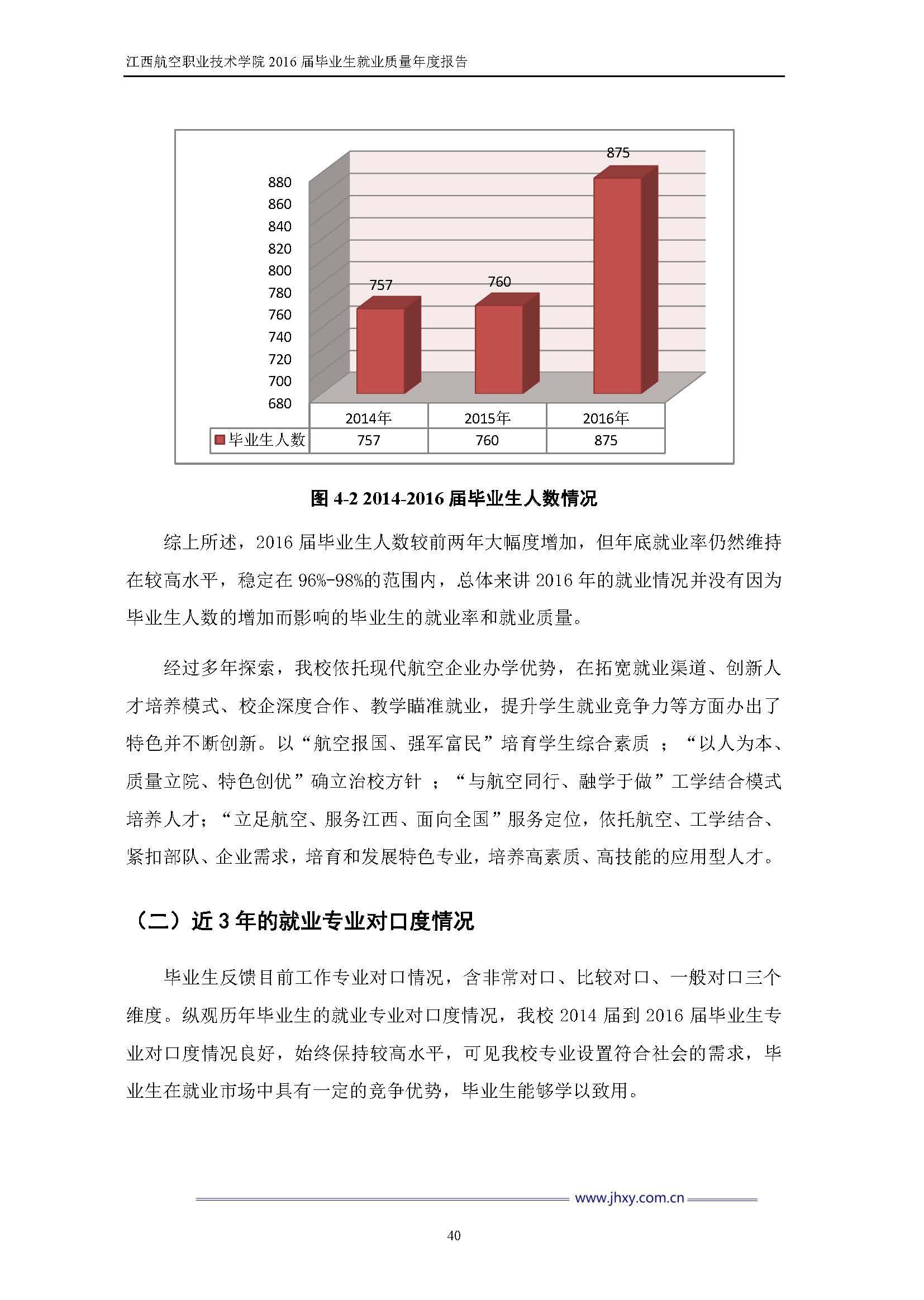 江西航空职业技术学院2016届毕业生就业质量年度报告_Page_47.jpg