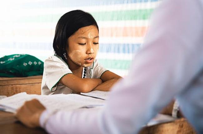 《教育的根本是什么__谈优秀教师的核心素养》