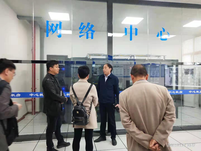 杭州市交通职业高级中学来校指导5.jpg