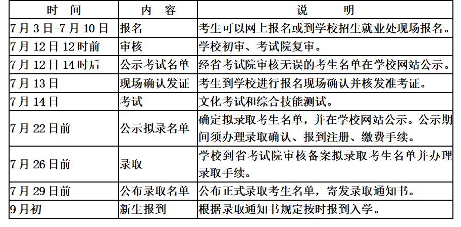 节点列表.png