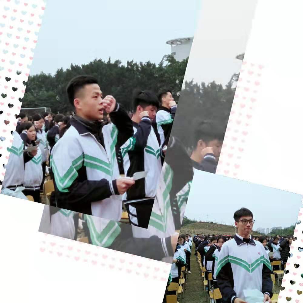 微信图片_20190225103022.jpg