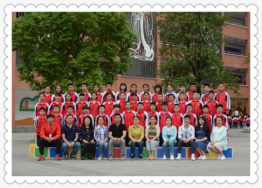 DSC_1246_副本.jpg