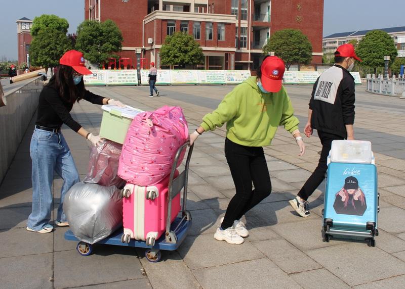 行李搬运3-7.jpg