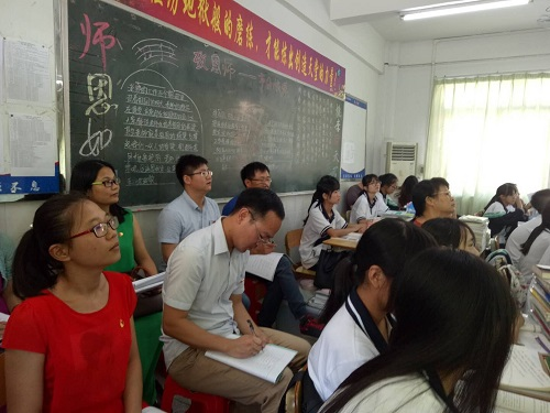 在教室里2.jpg