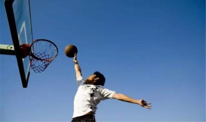 """惠州市小金茂峰学校举行第九届""""阳光校园杯""""篮球赛"""