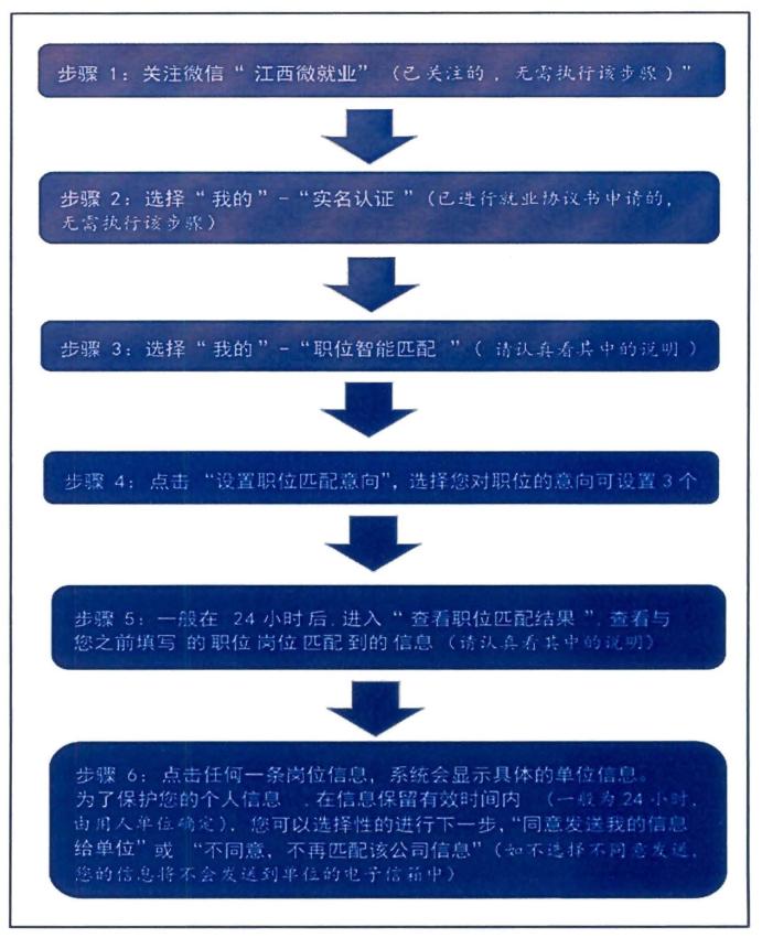 微信截图_20200401122214.png