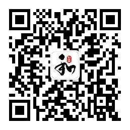 1528084504345551.jpg