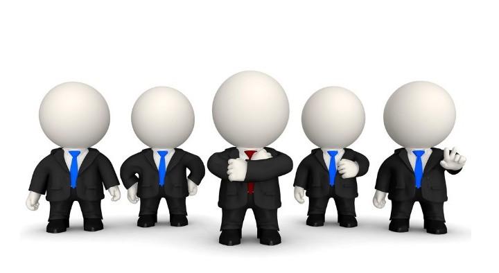 李彦宏:给年轻创业者的七条忠告