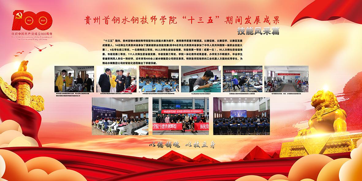 03、技能风采展示-贵州首钢水钢技师学院.jpg