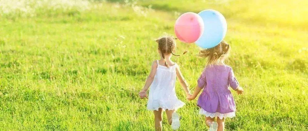 只有2个女儿的家庭,20年后会有怎样的生活?过来人告诉你实话
