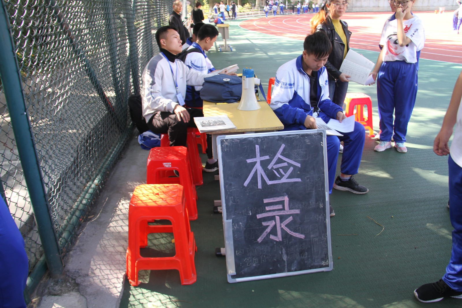 IMG_8507_爱奇艺.jpg
