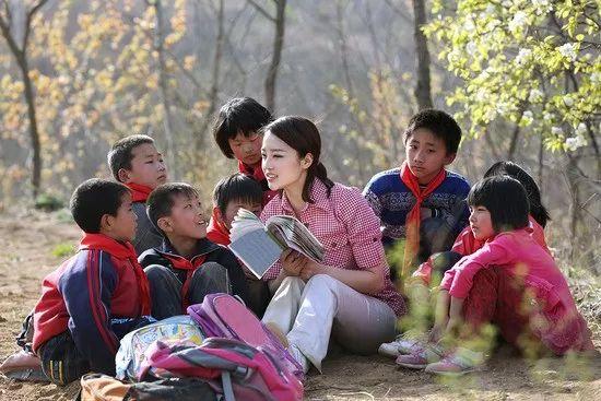 2018中小学教师职称评定有变动