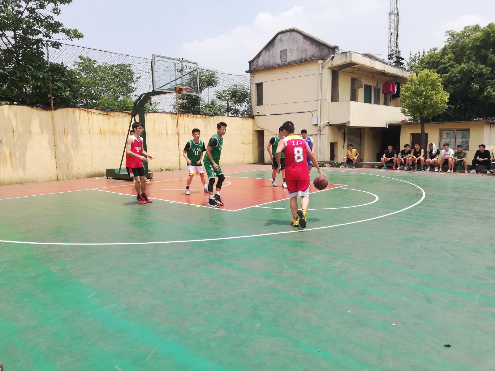 篮球赛 (2).jpg