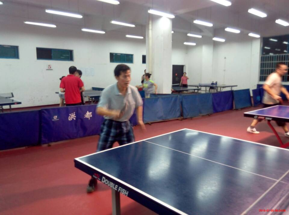 乒乓球2.jpg