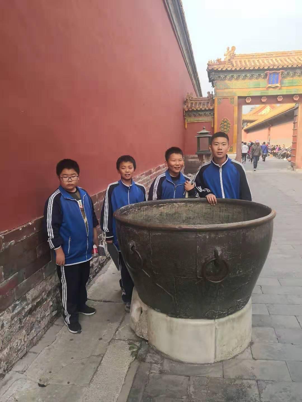 故宫里的大水缸.jpg