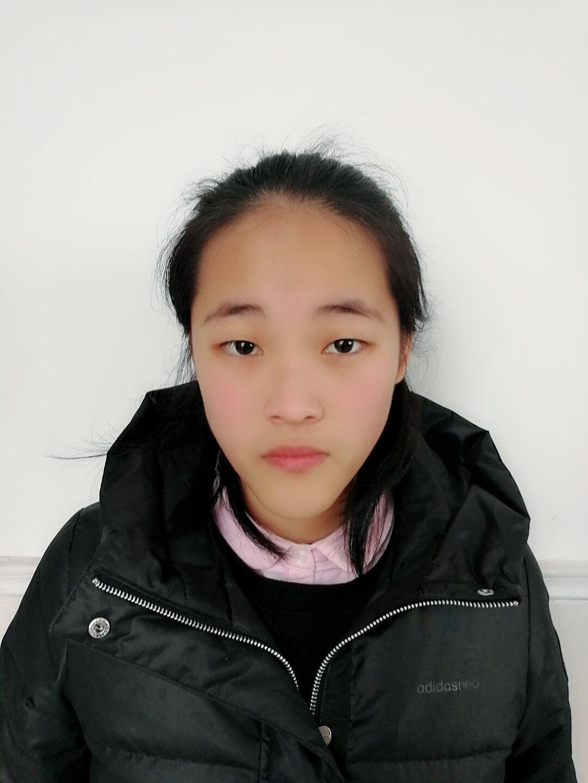 6倪艺嘉.jpg