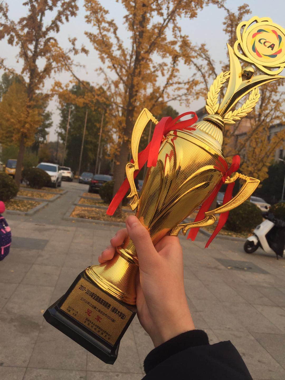 全国联赛少年乙组冠军奖杯.jpg