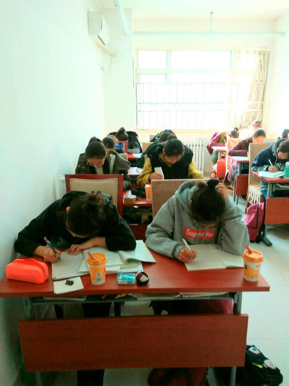 假期学习.jpg