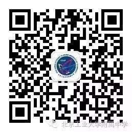 微信图片NEW.jpg