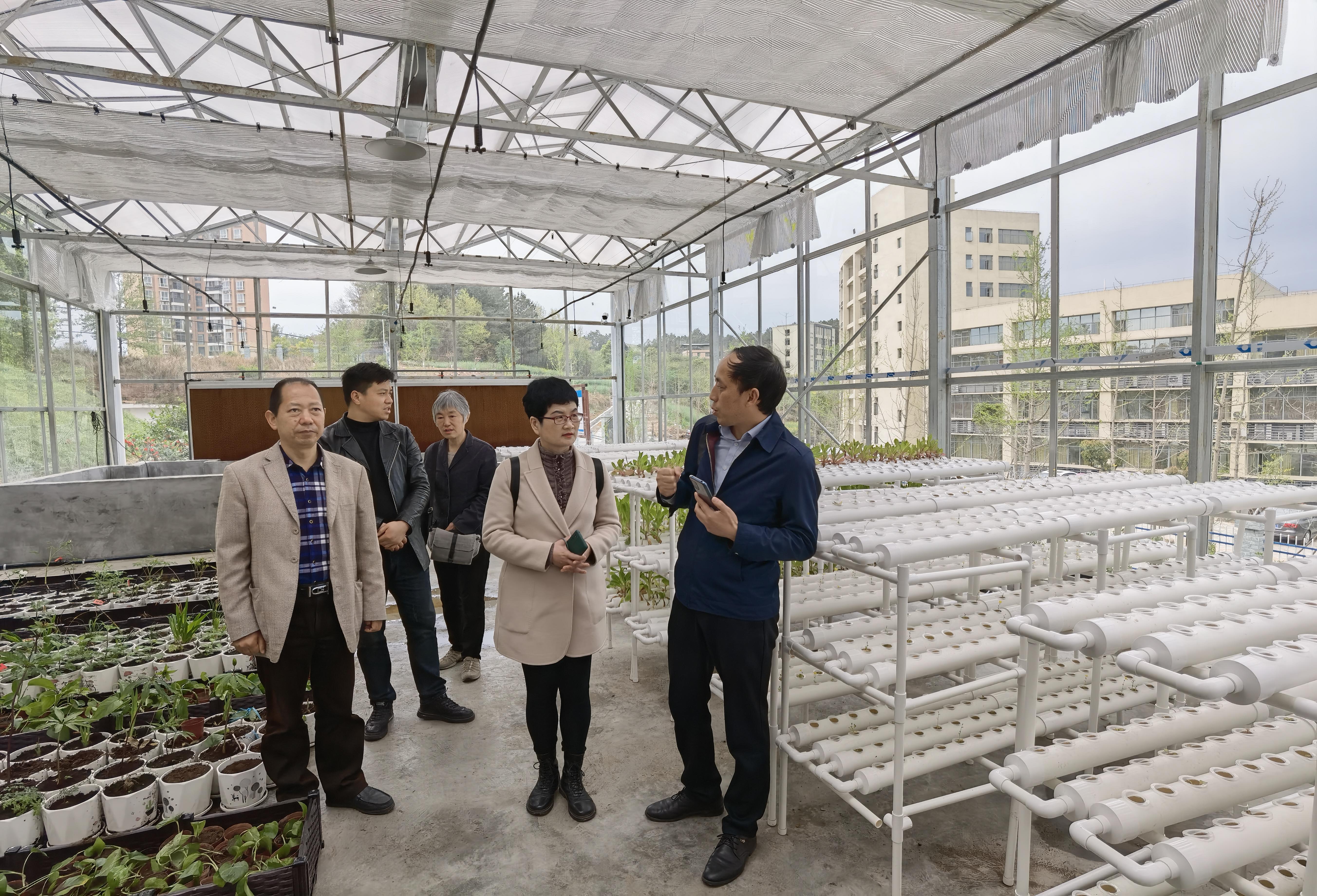 杭州市交通职业高级中学来校指导3.jpg
