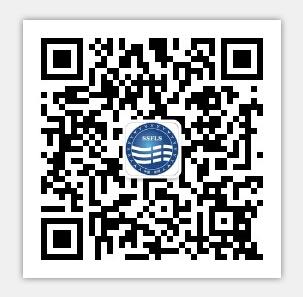 深圳第二外国语学校