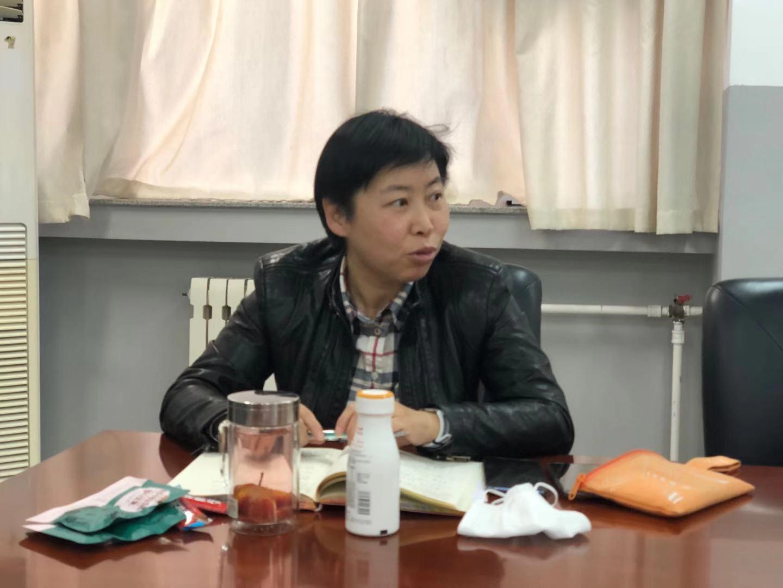 备课组长会--郑蔚青副校长发言.jpg