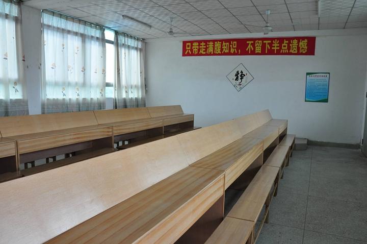 师生阅览室.jpg