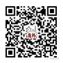 深圳市龙华外国语学校 二维码