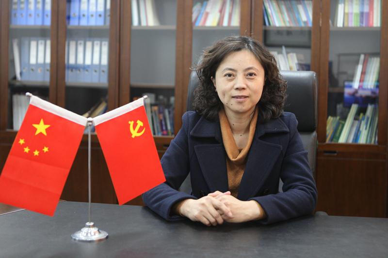王京红书记.JPG