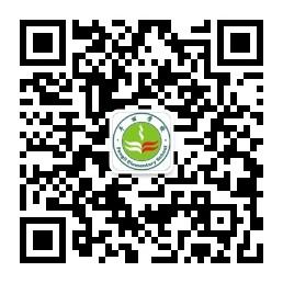 深圳龙岗区丰丽学校.jpg
