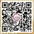 深圳市观澜中学 二维码