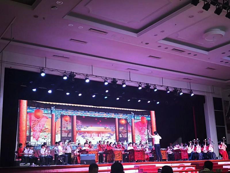 民乐团1.jpg