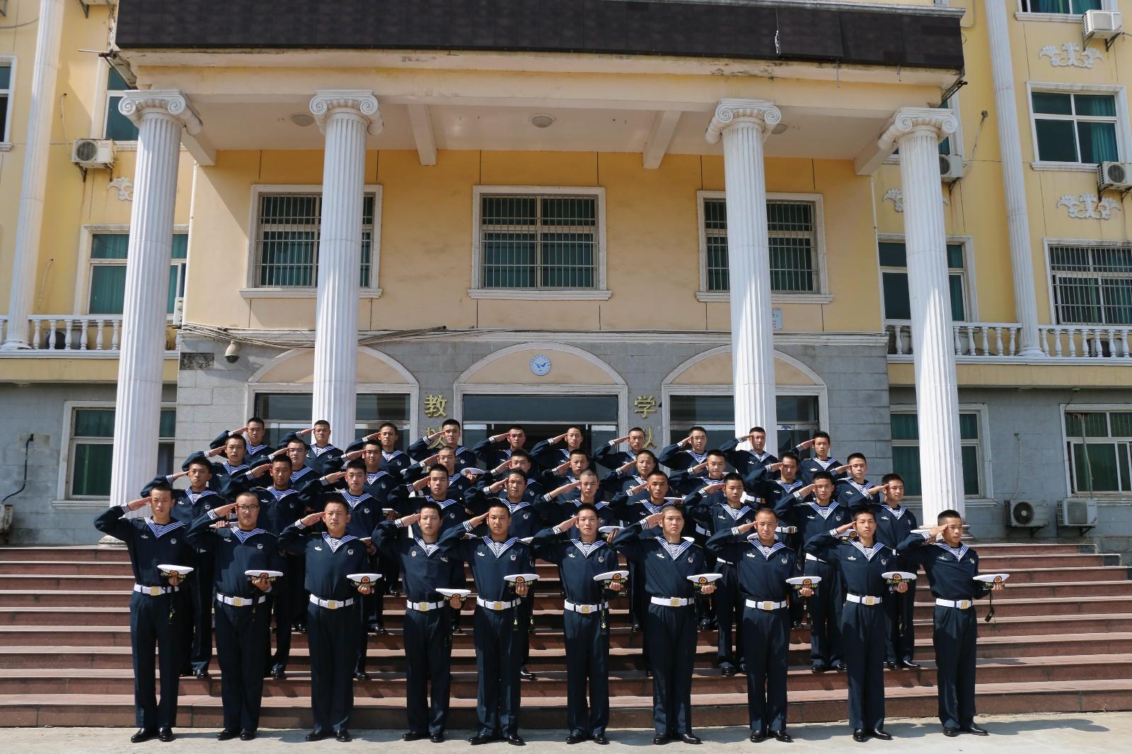 16級士官班照片1.JPG