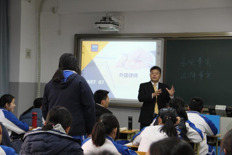 刘克江先生和学生分享会.jpg