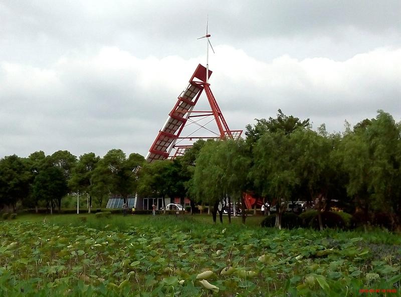 风车.jpg