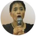 杨丽莉老师