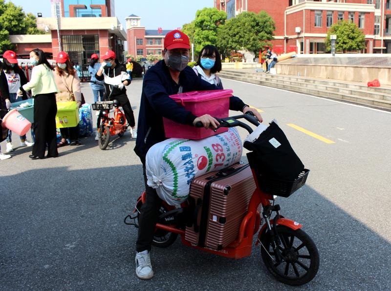 行李搬运2-7.jpg