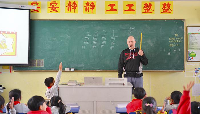 教师风采5.jpg