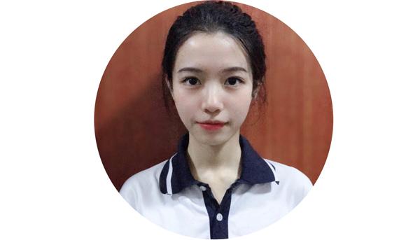 三水区音乐状元邓婉青.jpg