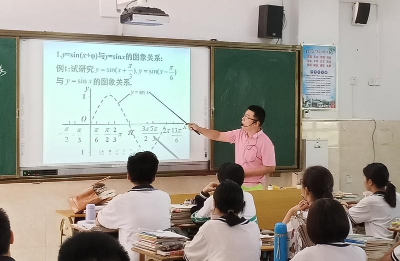 2刘盛IMG20191016101645.jpg