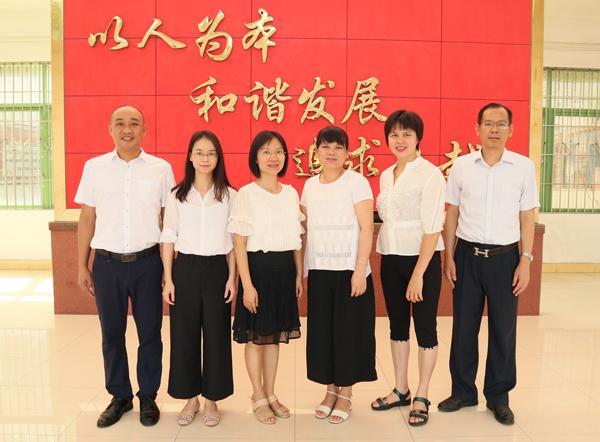 高三(13)班团队.JPG