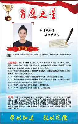 2018—1马晓丹 - 副本.png