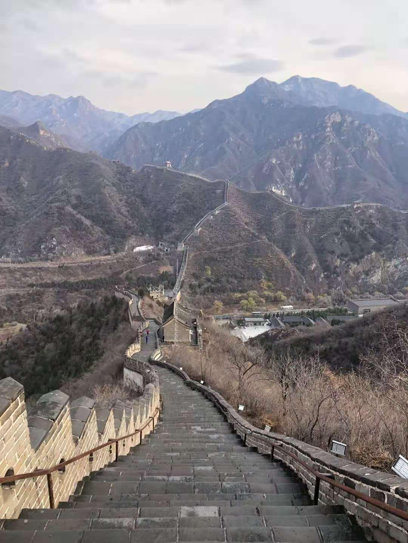 长城景色.jpg
