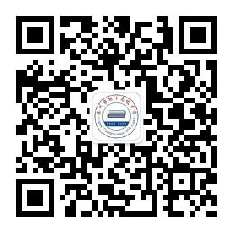 惠州市综合高级中学 二维码