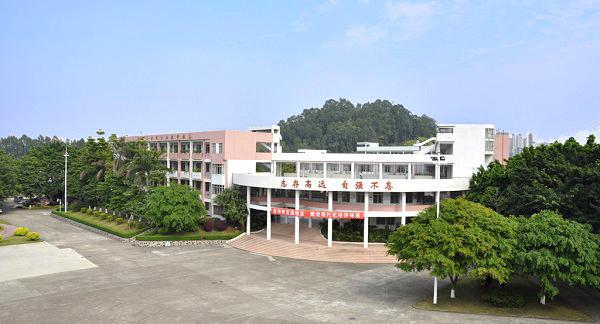 教学楼1-如今的2.jpg