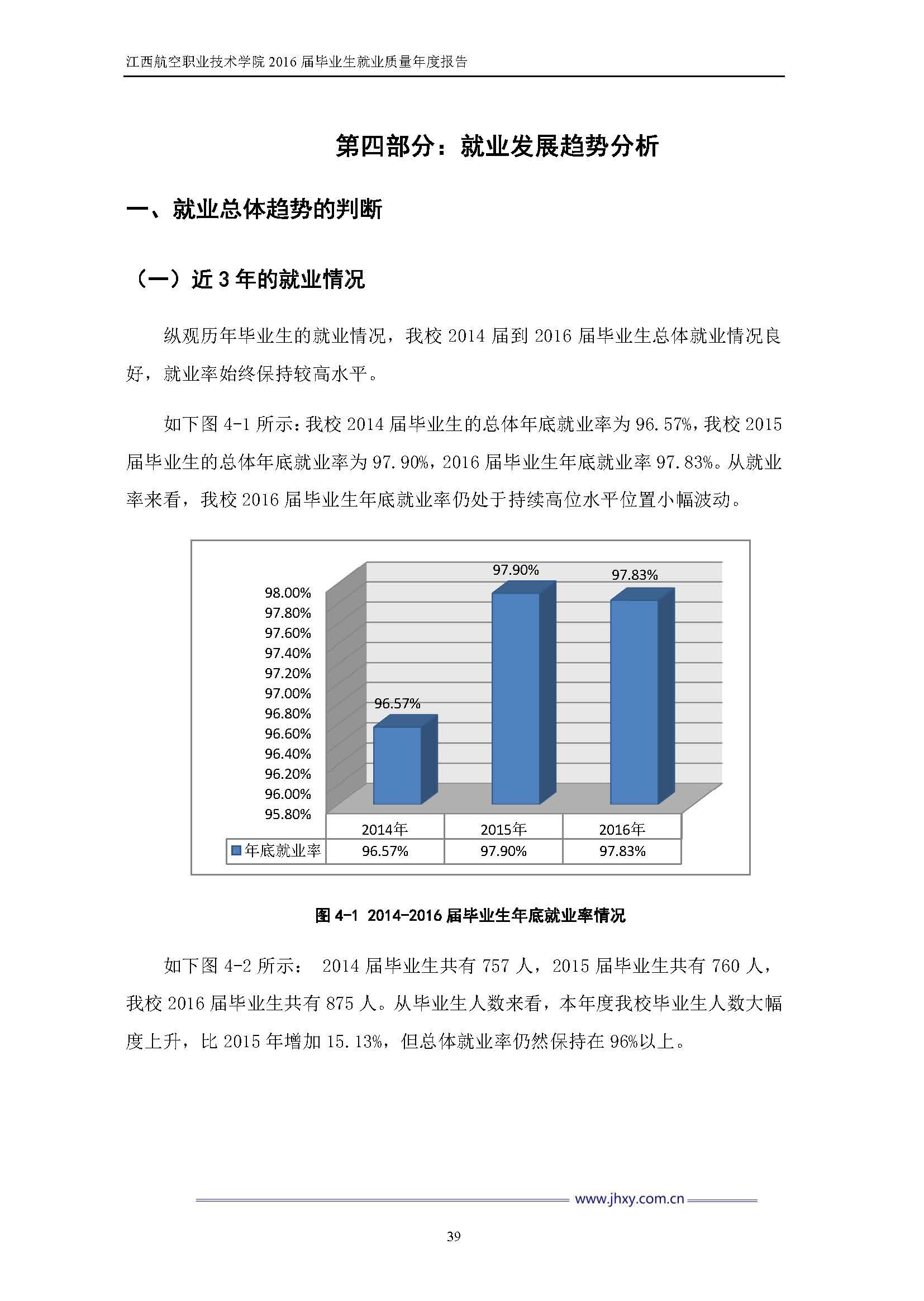 江西航空职业技术学院2016届毕业生就业质量年度报告_Page_46.jpg