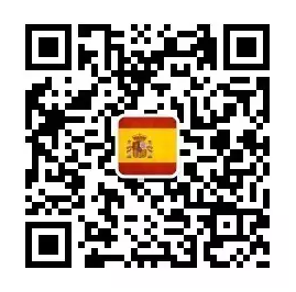 QQ截图20170630180046.png